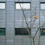 Laboratoire IMEP CEREGE-Aix en Provence