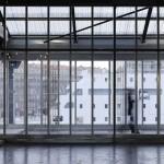 Hangar J1 / Marseille